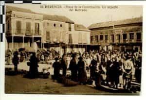 La fototeca municipal de Herencia disponible en Internet 55