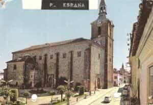 La fototeca municipal de Herencia disponible en Internet 59