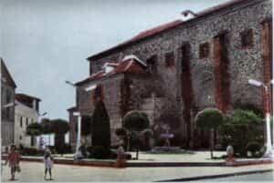 La fototeca municipal de Herencia disponible en Internet 57