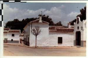 La fototeca municipal de Herencia disponible en Internet 61