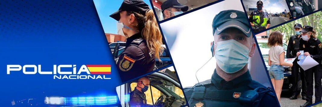 Detenidos 5 pederastas en Herencia y en Sevilla en una operación contra la pornografía infantil 1