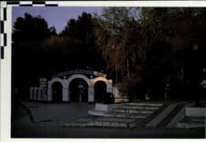 La fototeca municipal de Herencia disponible en Internet 63