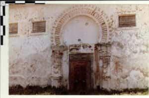 La fototeca municipal de Herencia disponible en Internet 70