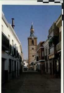 La fototeca municipal de Herencia disponible en Internet 75