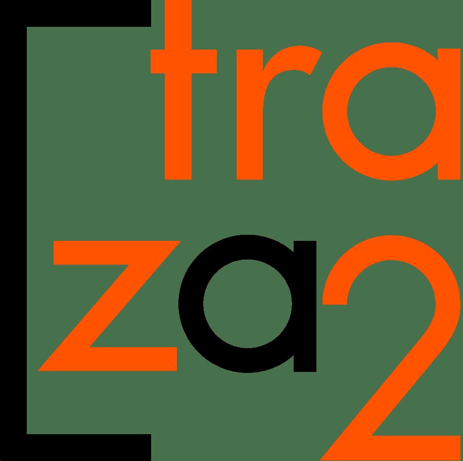 El estudio de arquitectura herenciano [traza2. presenta su nueva imagen corporativa 3
