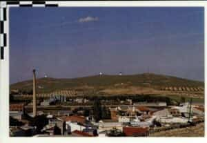La fototeca municipal de Herencia disponible en Internet 80