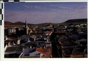 La fototeca municipal de Herencia disponible en Internet 81