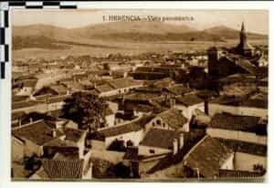 La fototeca municipal de Herencia disponible en Internet 82
