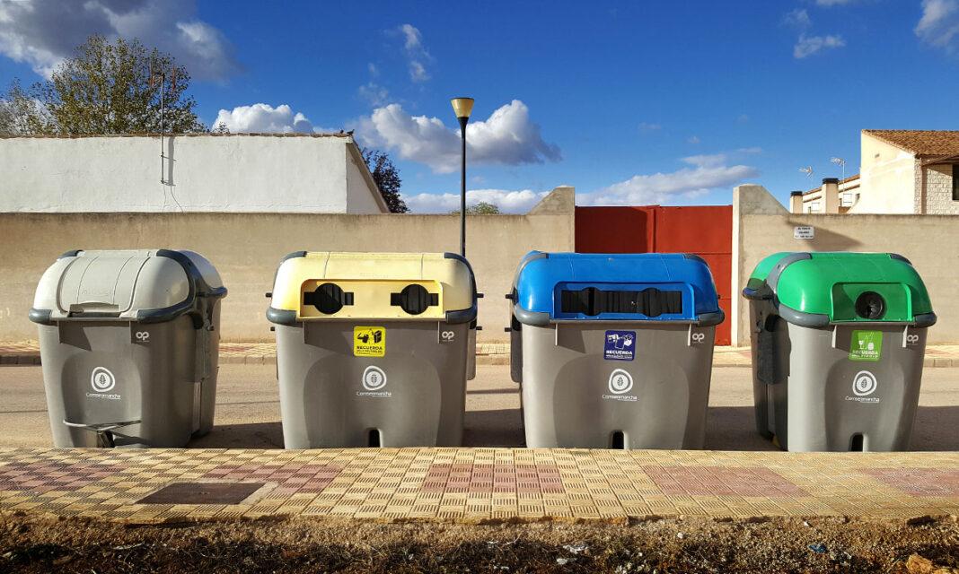 Comsermancha ofrece unos consejos para unas navidades más sostenibles y respetuosas con el medioambiente 1
