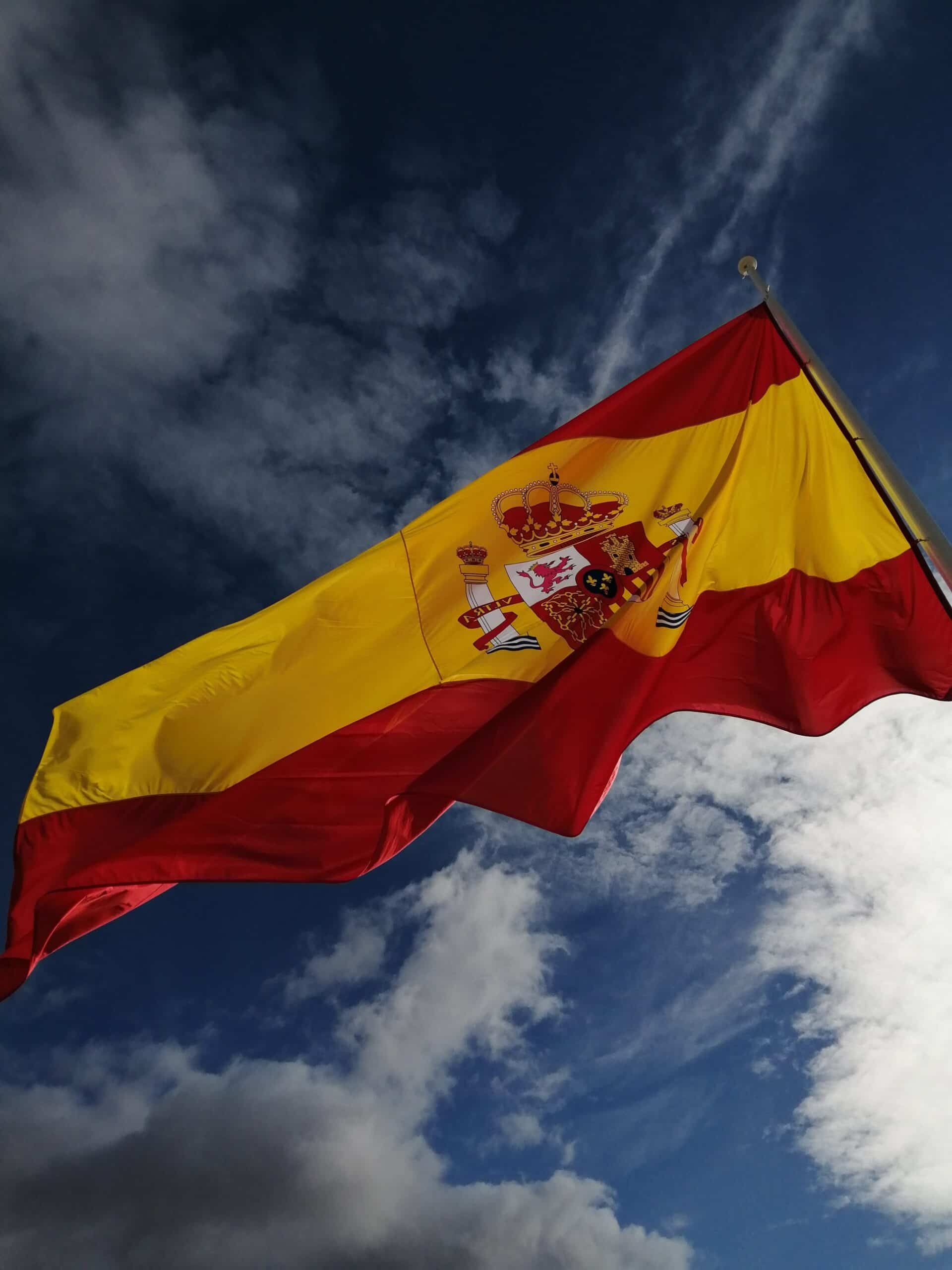 Herencia celebra el 42º Aniversario de la Constitución Española 27