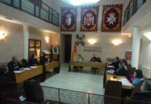 Ayuntamiento de Herencia 2