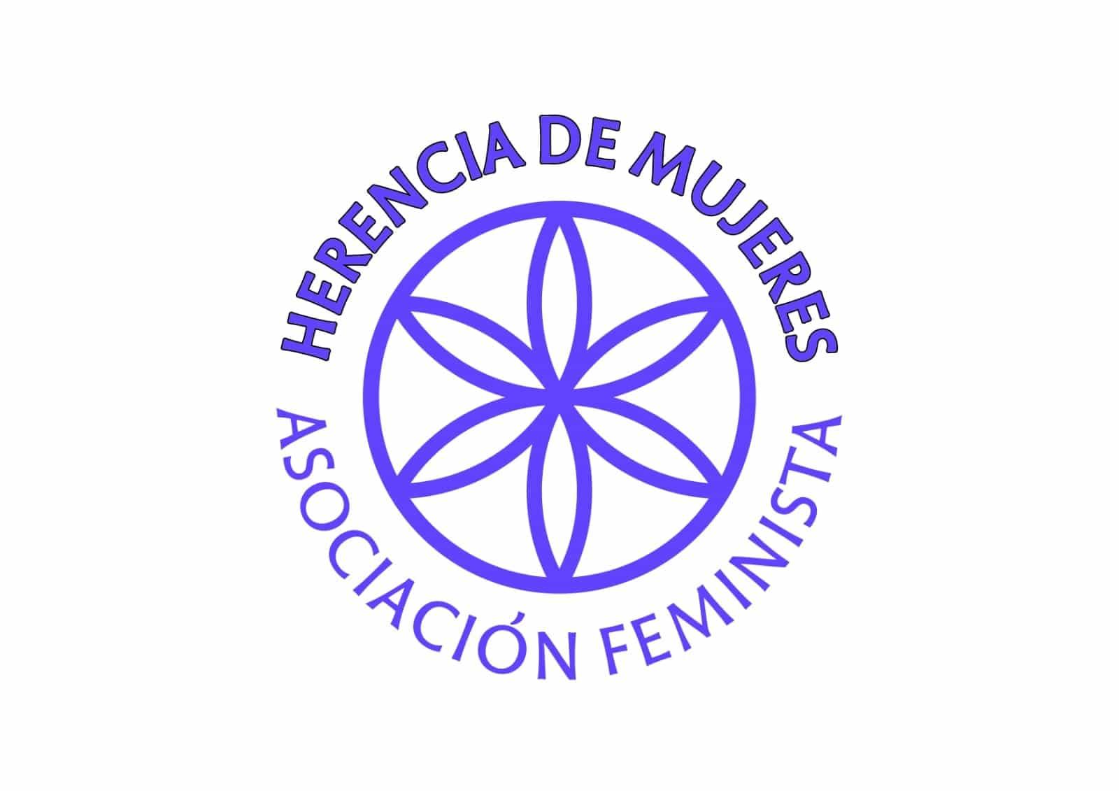 """La asociación feminista """"Herencia de mujeres"""" se presenta con un vídeo 3"""