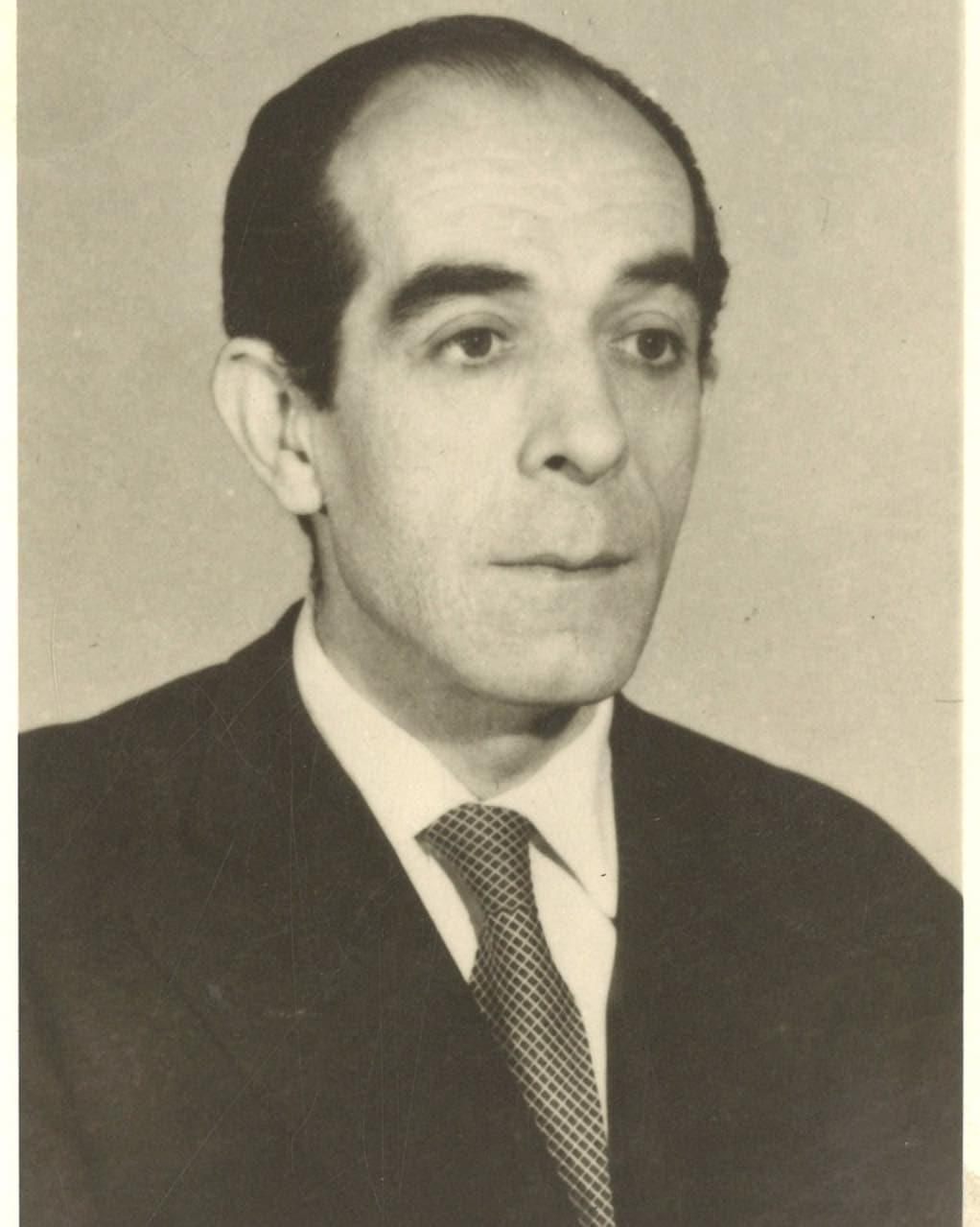 38 aniversario del fallecimiento de Hermógenes Rodríguez 4