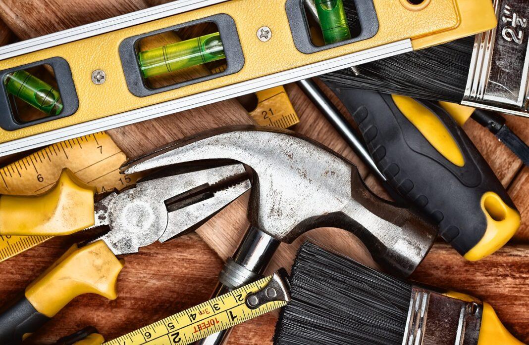 Cosas a tener en cuenta a la hora de elegir tus herramientas para el bricolaje 1