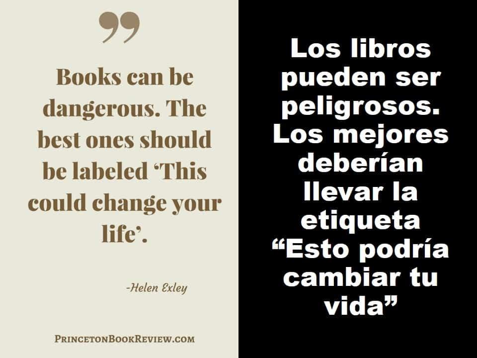 El IES Hermógenes Rodríguez celebra el Día del Libro con múltiples actividades 12