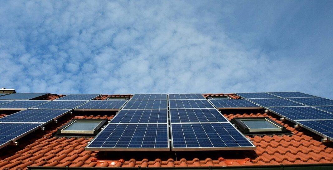 Beneficios que ofrece la instalación de placas solares en el hogar 4