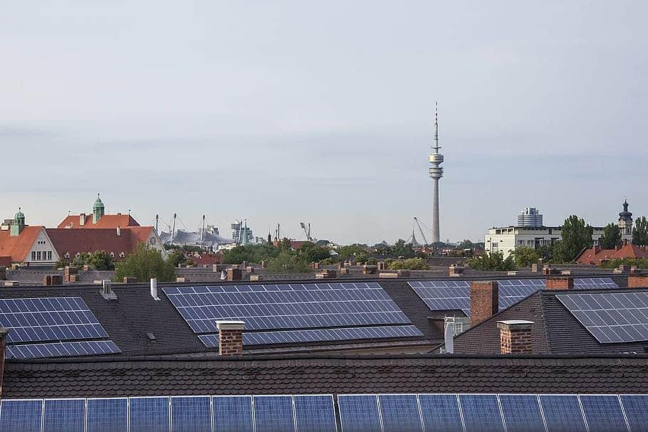 Beneficios que ofrece la instalación de placas solares en el hogar 3