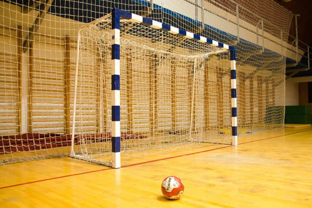 Comienzan las ligas de fútbol sala y fútbol-7 de verano en Herencia 10