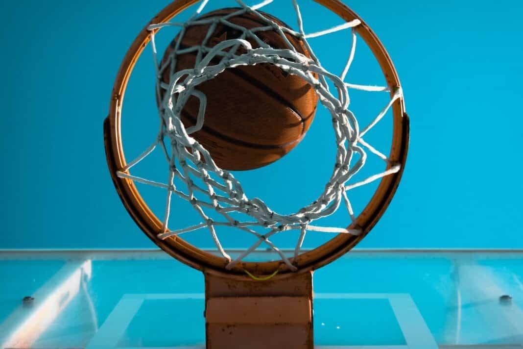 Jornada de puertas abiertas para baloncesto en las Escuelas Deportivas de Herencia 4